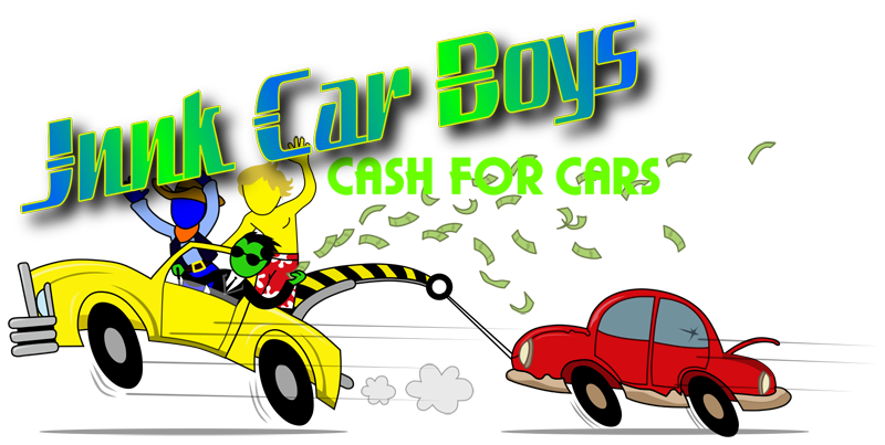 Highest Paying For Junk Cars >> We Pay Cash For Junk Cars In Cerritos Ca Junk Car Boys Irvine